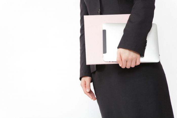 請求書を作成する目的と3つのメリット
